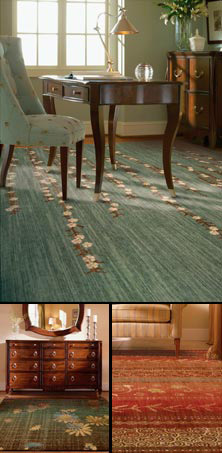 Carillon Rugs Quality Carpet