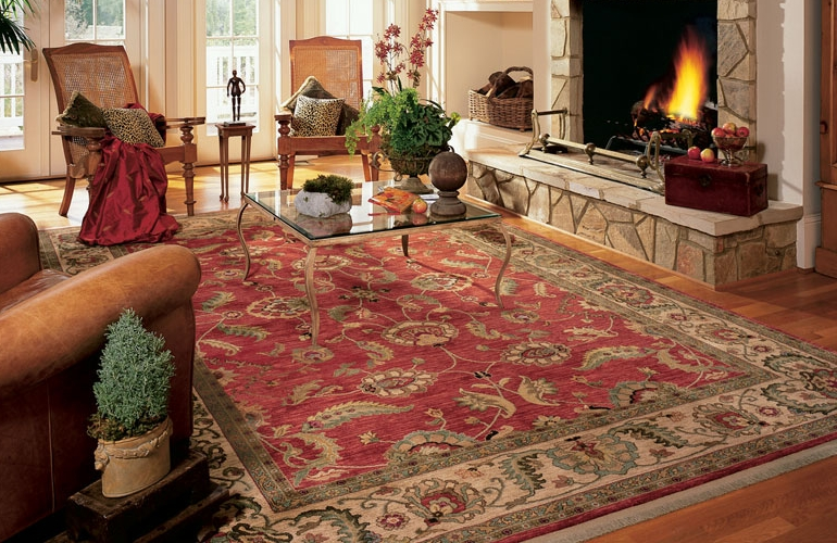 Carillon Floor Center For Oriental And Contemporary Area Rugs Hardwood Floors Tile Flooring Accessories Services Clearwater Florida